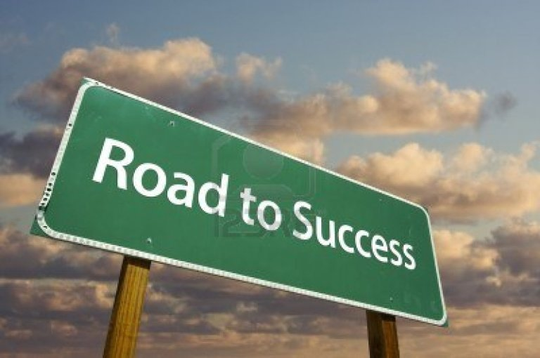 segreto-del-successo